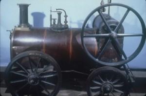 energie_heure_des_choix_chapitre_2_photo_locolomobile