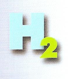 energie_logo_h2