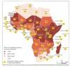 Afrique carte elec bis